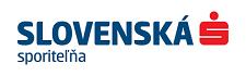 Online platba Slovenská spořiteľňa