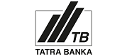 Online platba Tatra Banka