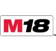 SYSTÉM M18™