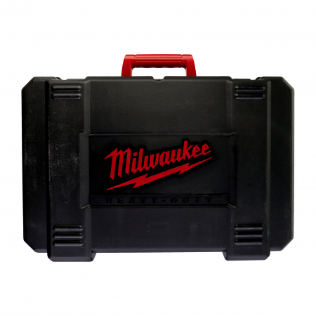 MILWAUKEE Transport cases  201602001