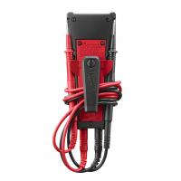 MILWAUKEE 2212-20 - Automatický měřič napětí/kontinuity 4933447776