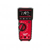 MILWAUKEE 2217-40 - Digitální multimetr 4933416976