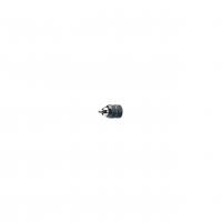 "MILWAUKEE Rychloupínací sklíčidlo 1/2"" x 20 1,5 - 13 mm 42660755"
