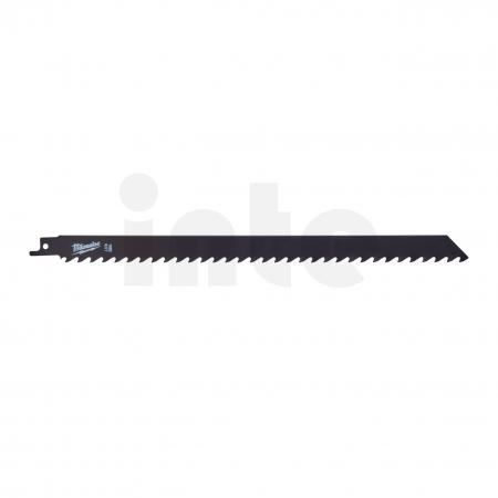 MILWAUKEE Pilový plátek s tvrdokovem 305mm - 1ks 48001080