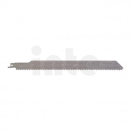 MILWAUKEE Pilové plátky na zmrzlé materiály  300mm 1ks 48001082
