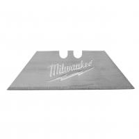 MILWAUKEE Užitkové nože pro všeobecné účely - 5ks 48221905