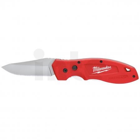 MILWAUKEE FASTBACK zavírací nůž 48221990
