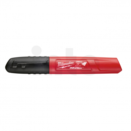 MILWAUKEE Značkovač - plochý hrot 1-4,8mm 48223103