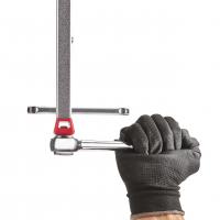 MILWAUKEE Instalatérský klíč 32-65mm 48227002