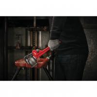 MILWAUKEE Klíč na potrubí 300mm- ocel 48227112
