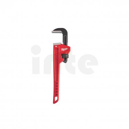 MILWAUKEE Klíč na potrubí 450mm - ocel 48227118