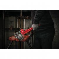 MILWAUKEE Klíč na potrubí 350mm - ocel 48227114