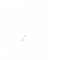 MILWAUKEE Nastavitelný hasák 250/450/600mm 48227314