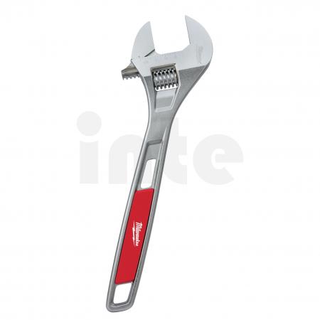 MILWAUKEE Nastavitelný klíč 150mm  48227406