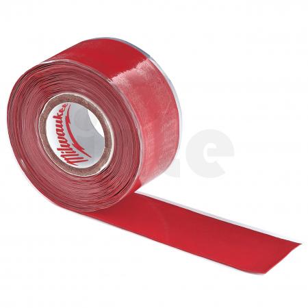 MILWAUKEE Samolepící páska 3,6m 48228860
