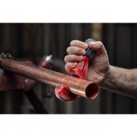 MILWAUKEE Řezák na měděné trubky MINI 3,2-42mm 48229252