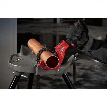 MILWAUKEE Řezák na měděné trubky 16-67mm 48229253