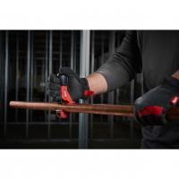 MILWAUKEE Řezák na měděné trubky 3-28mm 48229259