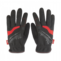 MILWAUKEE Pracovní rukavice Free Flex M 48229711