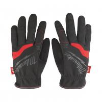 MILWAUKEE Pracovní rukavice Free Flex XL/10 48229713