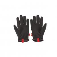 MILWAUKEE Pracovní rukavice Free Flex XXL 48229714