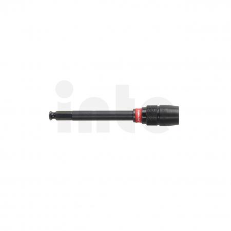 MILWAUKEE Prodloužení 140mm 48281030