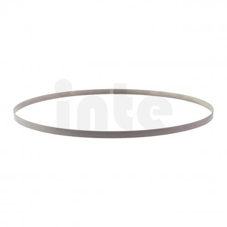 MILWAUKEE Pilové pásy1140mm - rozteč zubů 1,4mm - 3ks 48390521