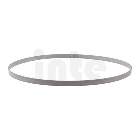 MILWAUKEE Pilové pásy 898,52mm - rozteč zubů 1,4mm - 3ks 48390529