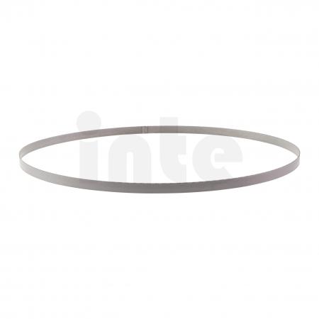 MILWAUKEE Pilové pásy 1140mm - rozteč zubů 1,0mm - 3ks 48390531