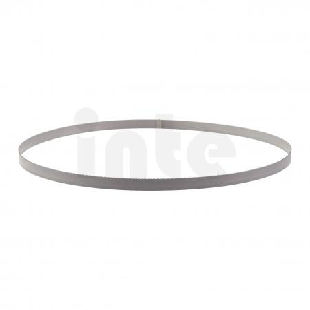 MILWAUKEE Pilové pásy 898,52mm - rozteč zubů 1,0mm - 3ks 48390539