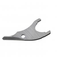 MILWAUKEE  - Pístový čtyřstranný nůž 48440150