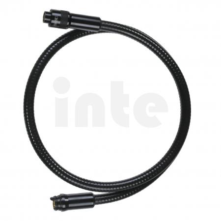 MILWAUKEE  - Prodloužení kabelu 90cm pro C12IC 48530110