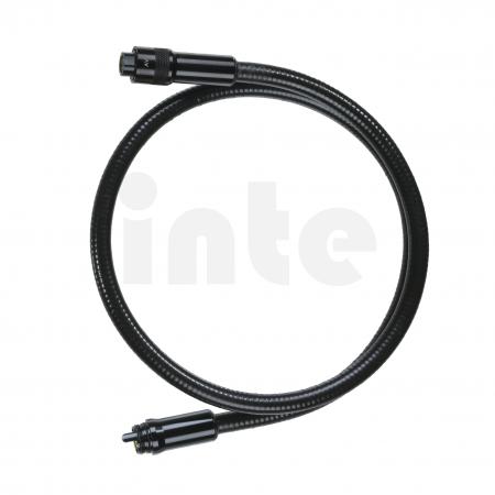 MILWAUKEE  - Prodloužení kabelu 90cm pro C12AVD,C12AV 48530141