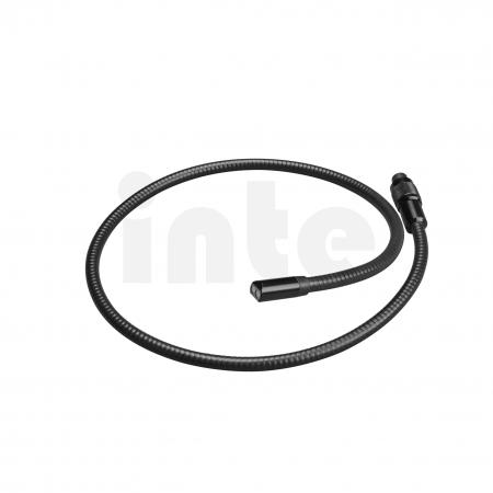 MILWAUKEE  - Náhradní kabel  1m 48530150