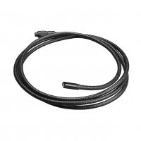 MILWAUKEE  - Náhradní kabel  3m 48530151