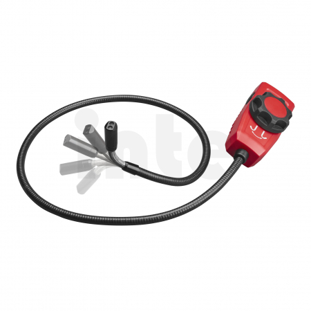 MILWAUKEE  - Spojovací kabel 1m 48530155