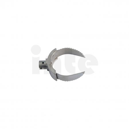 MILWAUKEE  - Řezák na kořeny SM 48533832