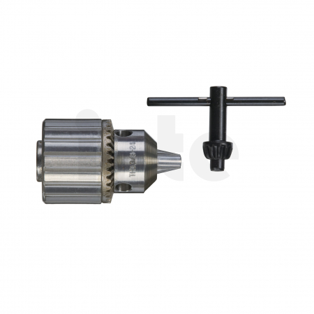 "MILWAUKEE Ozubené sklíčidlo 3/8""x24 (1-10 mm) 48660817"