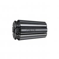 MILWAUKEE  - Kleština 6mm DVZ 48660978