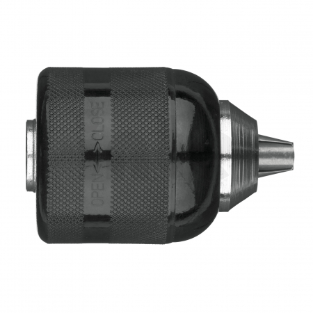"MILWAUKEE Rychloupínací sklíčidlo 1/2"" x 20 1,0 - 10 mm 48661520"