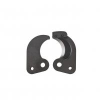 MILWAUKEE  - Systémové příslušenství - nože pro řezání kabelů vhodné pro M18 HCC75 49162774