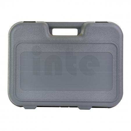MILWAUKEE Transport cases  4931371783