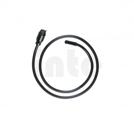 MILWAUKEE Inspection camera cables Výměnný kabel ke kameře analogový. 4931419517