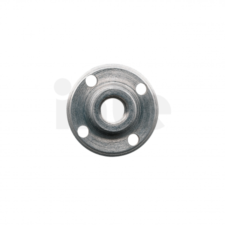 MILWAUKEE Matice přiruby M14 pro ÚB 115-230mm 4932345628