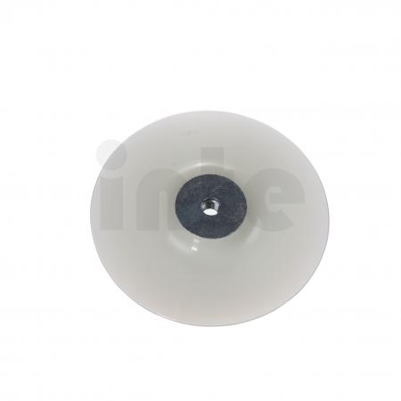 MILWAUKEE Flexibilní podložka kotoučů 180/14,2mm 4932345758