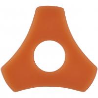 MILWAUKEE Flexibilní podložka kotoučů 115/14,2mm 4932345760