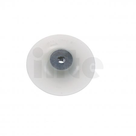 MILWAUKEE Flexibilní podložka kotoučů 125/14,2mm 4932345761