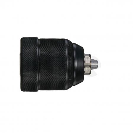 "MILWAUKEE Rychloupínací sklíčidlo 3/8"" x 24 1,0 - 10 mm 4932349457"