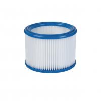 MILWAUKEE  - Filtrační vložka 4932352304