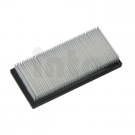 MILWAUKEE  - Filtrační vložka 4932352305